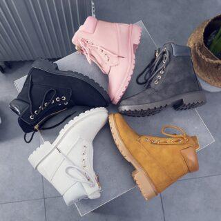 women boots nairobi